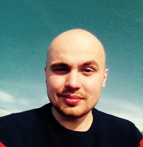 Аватар Anton  Lytkin