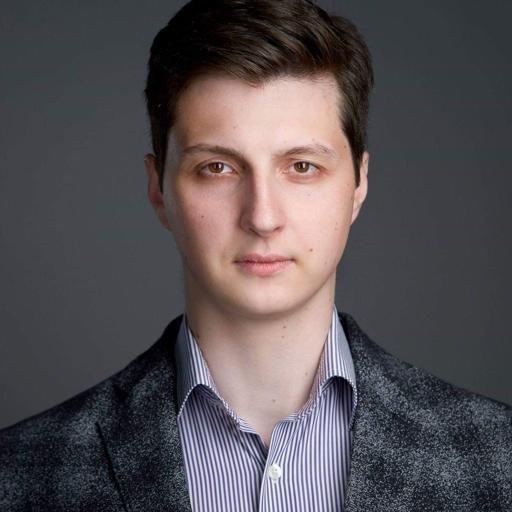 Аватар Lex Konrad