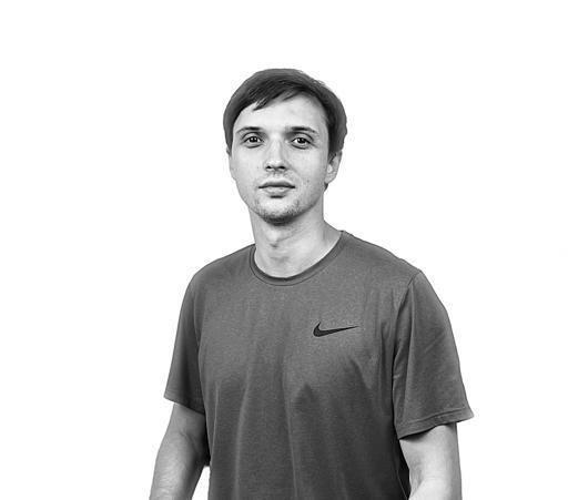 Аватар Никита Ткачёв