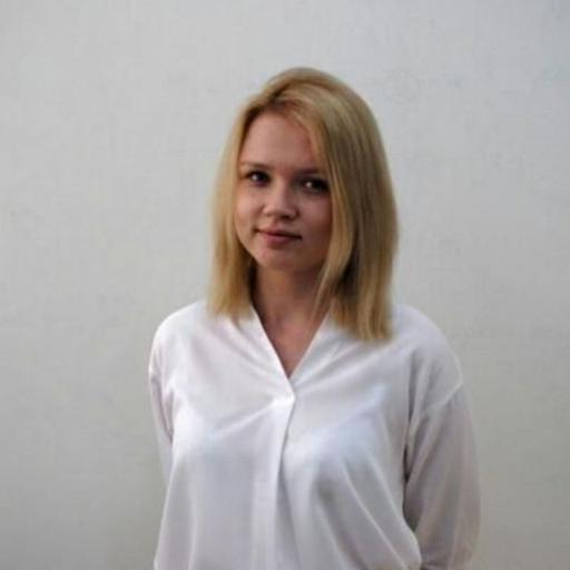 Аватар Daria Popova