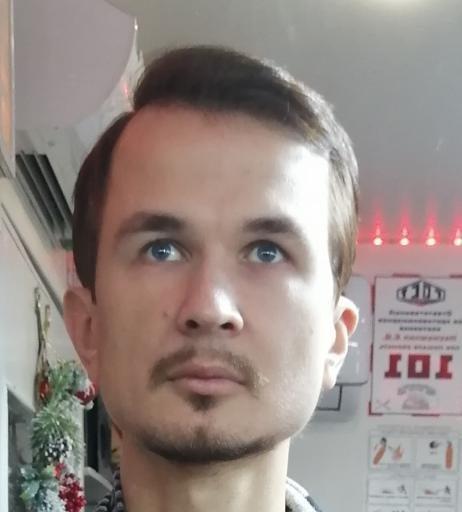 Аватар Артём