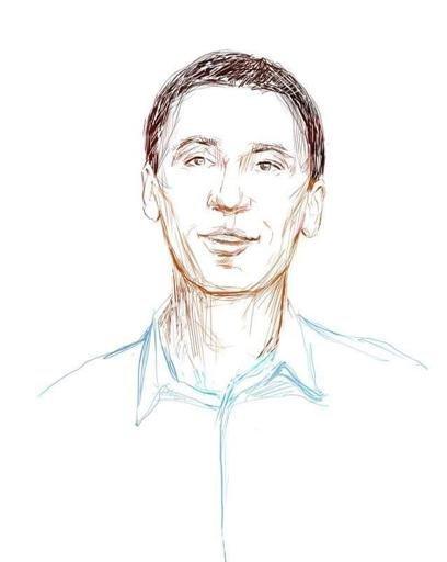 Аватар Viktor Sergeev