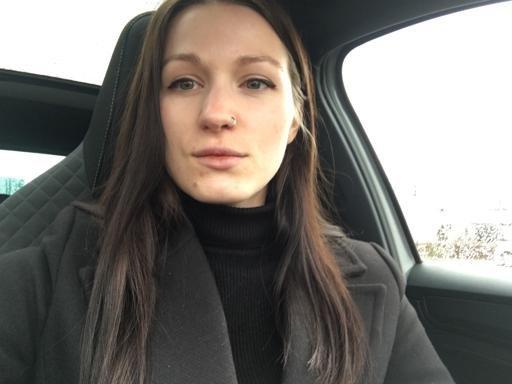 Аватар Sofia Revutskaya