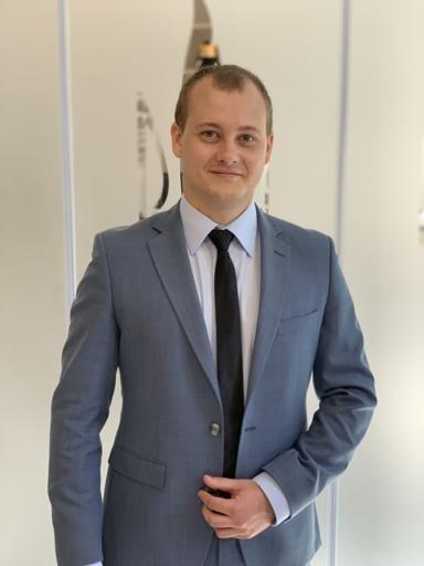 Аватар Евгений Коссе