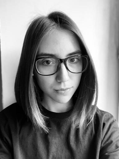 Аватар Varvara Malysheva