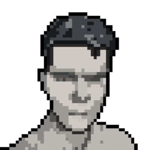 Аватар Nick Skinkys