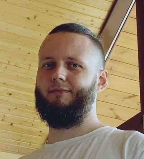 Аватар Сергей Суханов