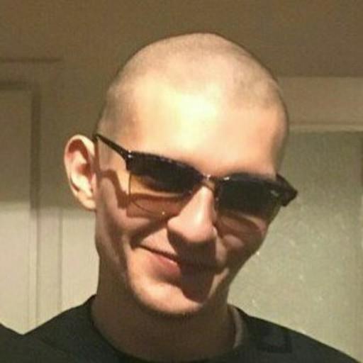 Аватар Валентин Федосов