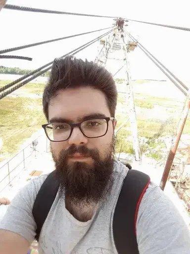 Аватар Andrew Konovalov