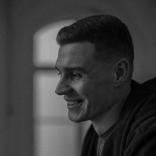 Аватар Александр Едунов