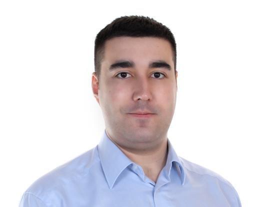 Аватар Ihar Zharkouski