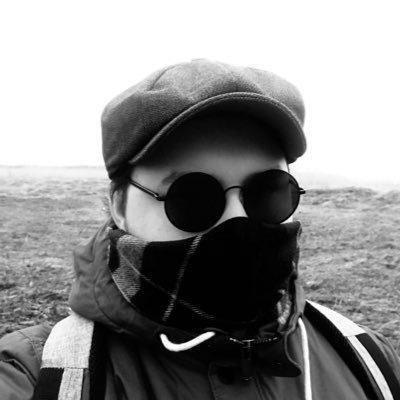 Аватар Max Kowalevski