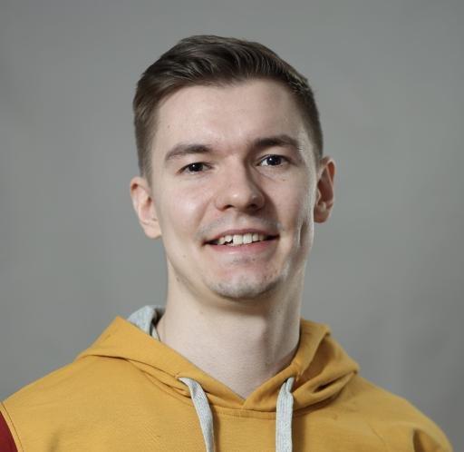Аватар Alexander Shagov