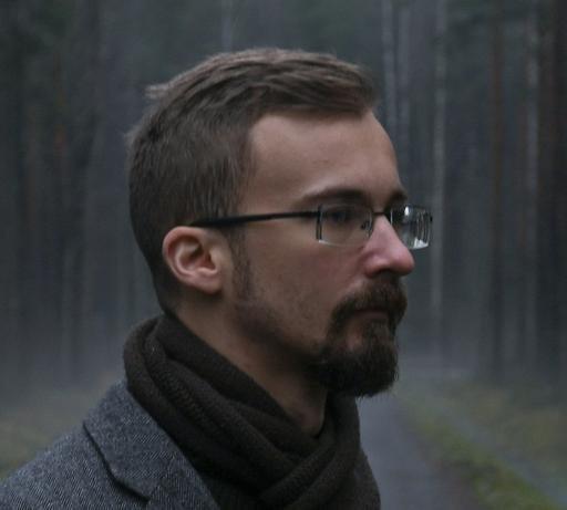 Аватар Gennady Belogortsev