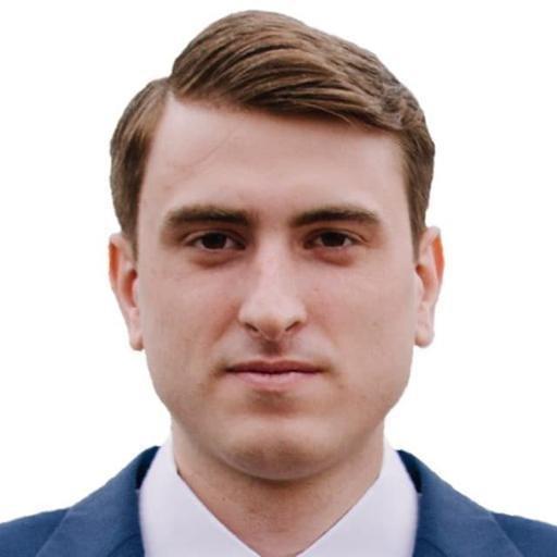 Аватар Иван Чадин