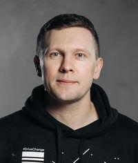 Аватар Denis Kachnov