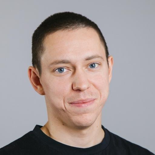Аватар Иван Вавилов