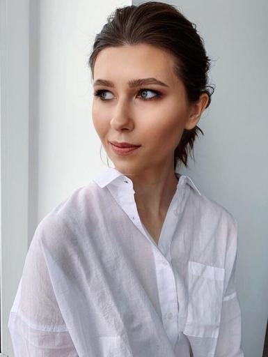 Аватар Elvira Burchik
