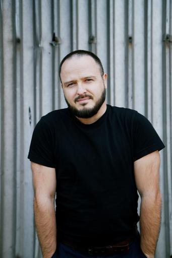 Аватар Artem Karavatyi