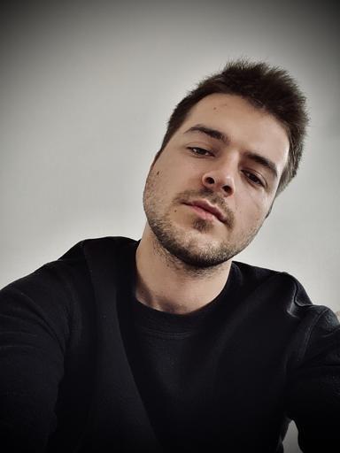 Аватар Никита Соколов