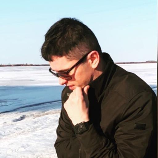 Аватар Иван Надеевец