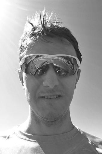 Аватар Stepan Petukhov