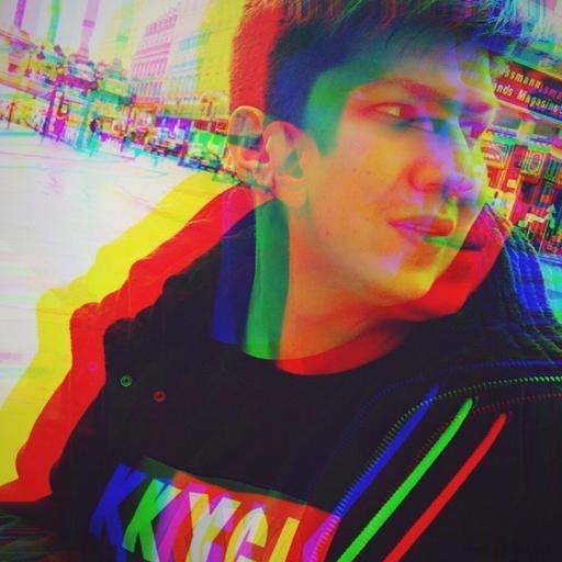 Аватар Mikhail Shlyakhov