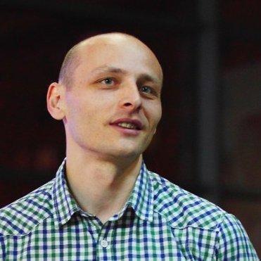 Аватар Peter Porobov