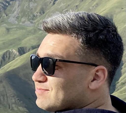 Аватар Денис Никоноров
