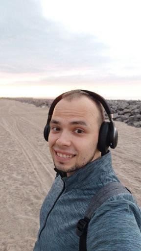 Аватар Simon Osipov