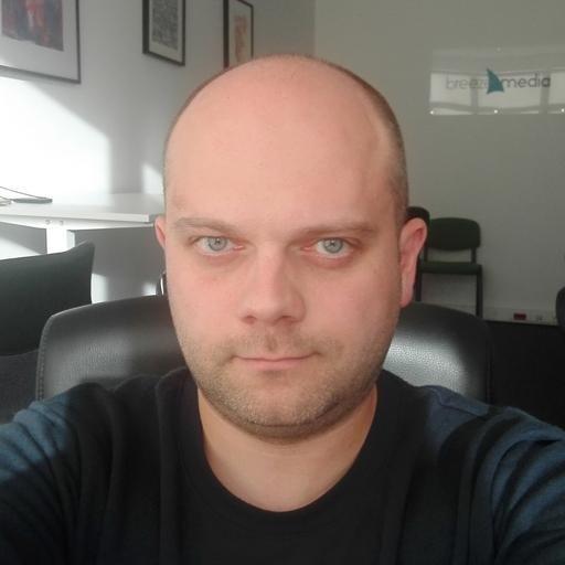 Аватар Vladimir Borej
