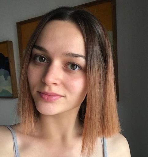 Аватар Elena