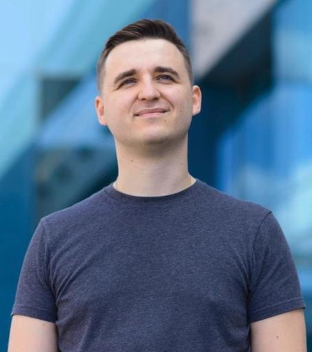 Аватар Artur Kulakovsky