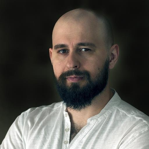 Аватар Valeriy Georgiadi