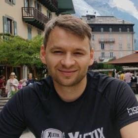 Аватар Viacheslav Leonov