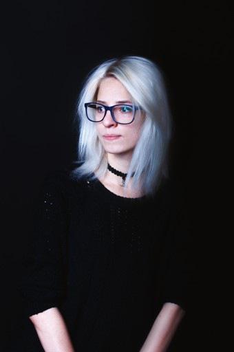 Аватар Ульяна Громова