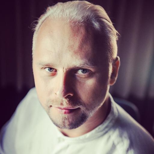 Аватар Artem Zubkov
