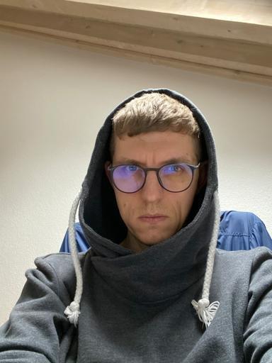 Аватар Oleksiy Polituchiy