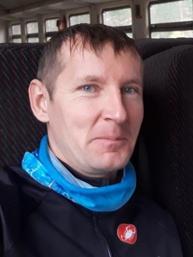 Аватар Pavel Brauzemann