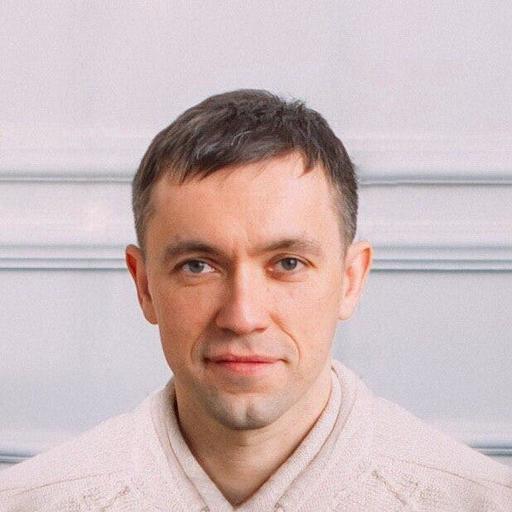 Аватар Владимир Кузнецов
