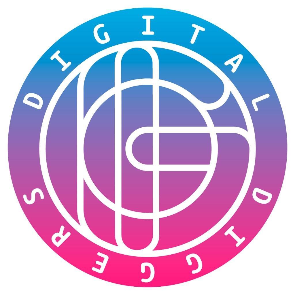 Digital Diggers — в поисках инсайтеров в разных странах