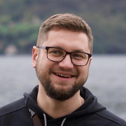 Аватар Karl Kallavus