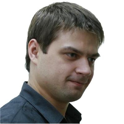 Аватар Sergey Kapralov