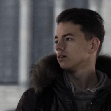 Аватар Илья Сачков
