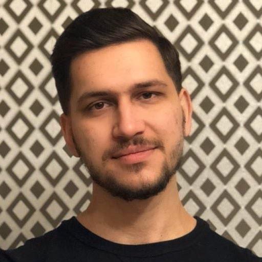 Аватар Sergei Smagin