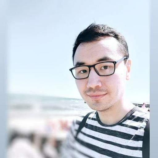 Аватар Ivan Gulyaev