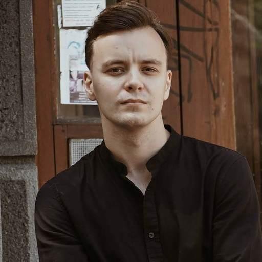Аватар Stanislav Timchenko