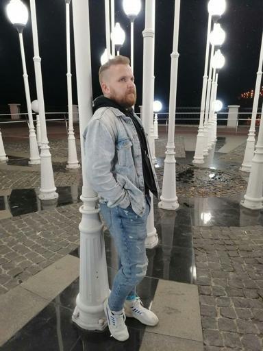 Аватар Зезюля Дмитрий