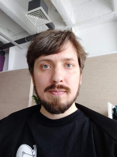 Аватар Егор Карташов