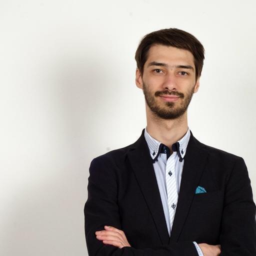 Аватар Илья Самохин